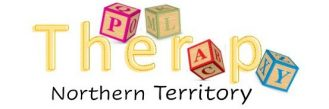 Play Therapy Northern Territory